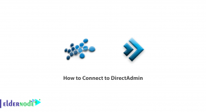 How to Connect to DirectAdmin