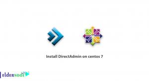 Install DirectAdmin on centos 7