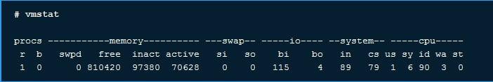 LinuxServer-Monitoring-Utility-Commands-2-eldernode