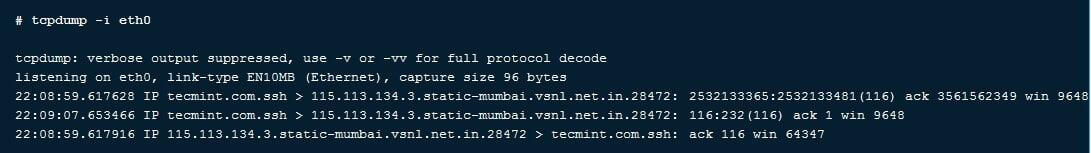 LinuxServer-Monitoring-Utility-Commands-4-eldernode