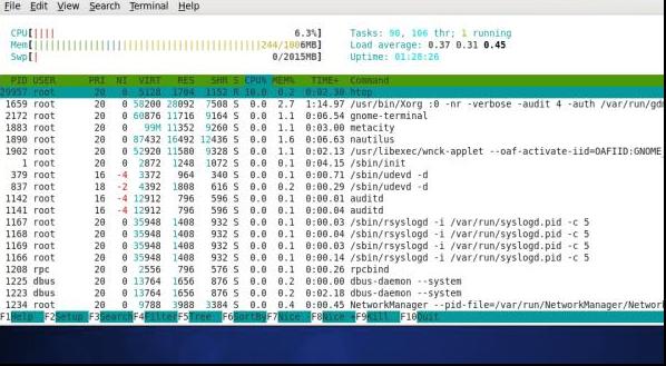 LinuxServer-Monitoring-Utility-Commands-6-eldernode
