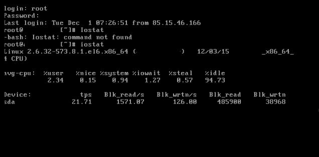 LinuxServer-Monitoring-Utility-Commands-8-eldernode
