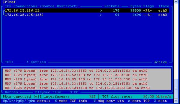 LinuxServer-Monitoring-Utility-Commands-9-eldernode