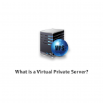 What is a Virtual Private Server