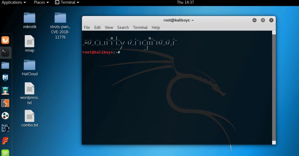 what-is-kali-linux-2-eldernode