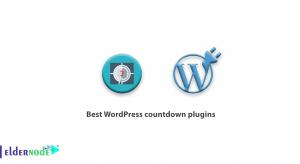 Best WordPress countdown plugins