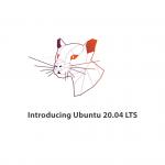 Introducing Ubuntu 20.04 LTS