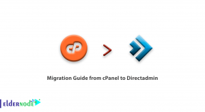 Tutorial how to Migration Guide from cPanel to Directadmin