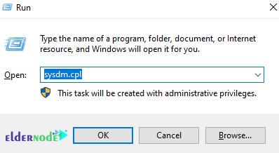 Basic steps- after purchasing a Windows VPS Server