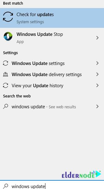 Basic steps after purchasing a Windows VPS Server