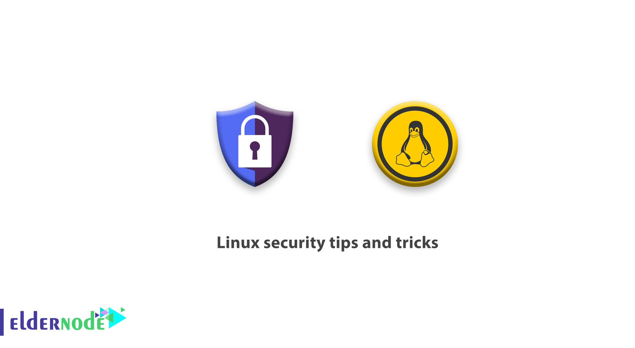 Linux security tips and tricks