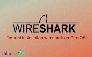 Tutorial Wireshark installation on CentOS Linux