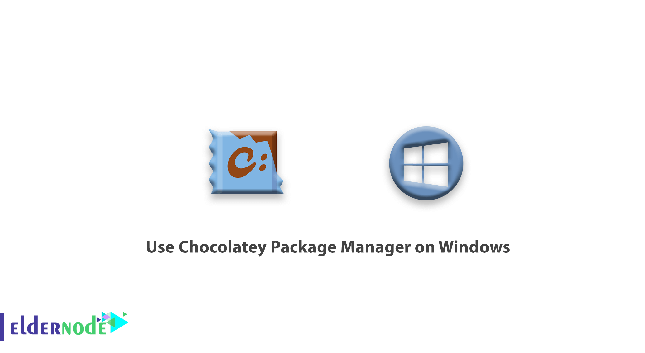 How to Use Chocolatey Package Manager on Windows