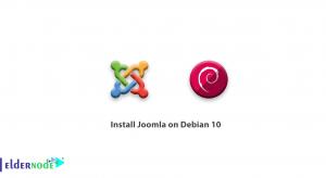 How to install Joomla on Debian 10