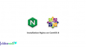 Tutorial installation Nginx on CentOS 8