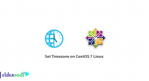 Set Timezone on CentOS 7 Linux
