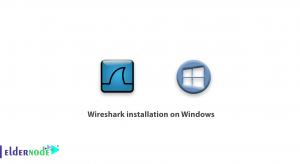 Tutorial Wireshark installation on Windows