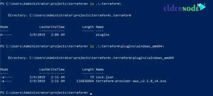 How to Install Terraform on Windows 10