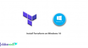 How to Install Terraform on Windows 10
