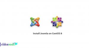 How to install Joomla on CentOS 8