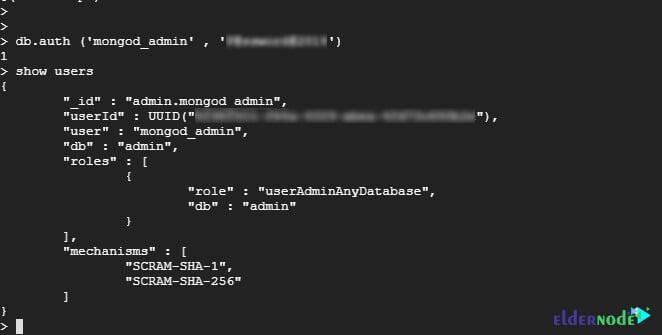 Verify-User-Authentication
