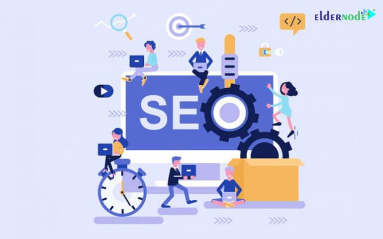 SEO Benefits for Website