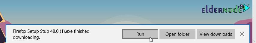 firefox download installer