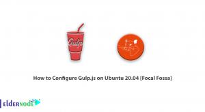 How to Configure Gulp.js on Ubuntu 20.04 [Focal Fossa]