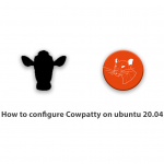 How to configure Cowpatty on ubuntu 20.04