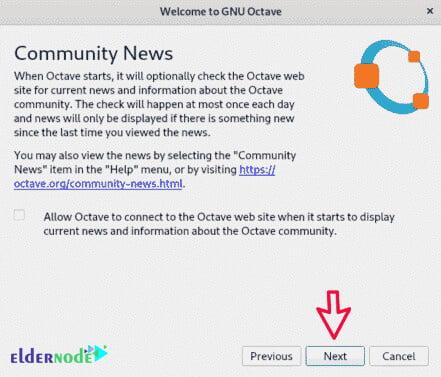 GNU Octave Community news