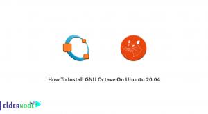 How To Install GNU Octave On Ubuntu 20.04