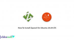 How To Install Zpanel On Ubuntu 20.04 LTS
