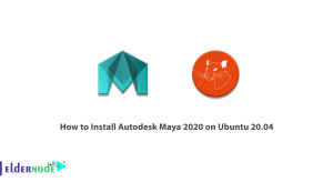 How to Install Autodesk Maya 2020 on Ubuntu 20.04