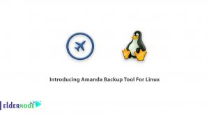 Introducing Amanda Backup Tool For Linux