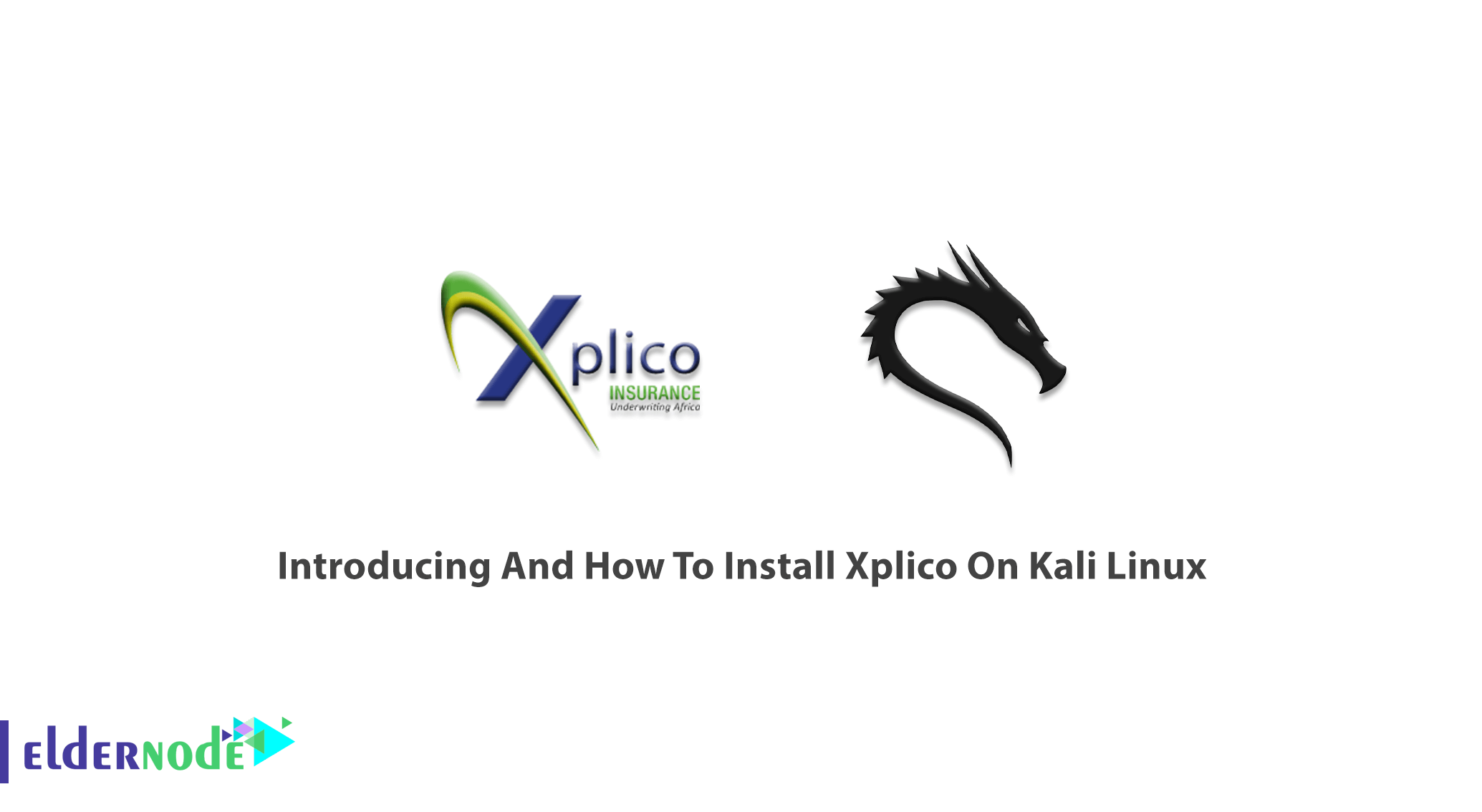 Introducing And How To Install Xplico On Kali Linux