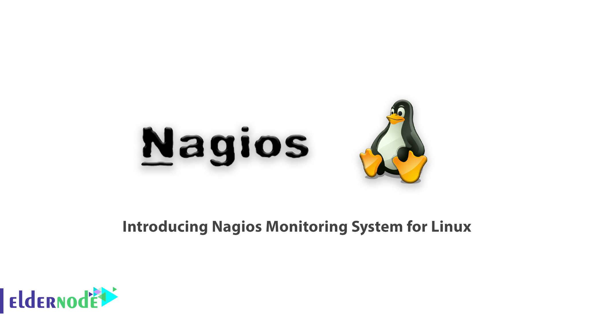 Introducing Nagios Monitoring System for Linux