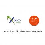 Tutorial Install Xplico on Ubuntu 20.04