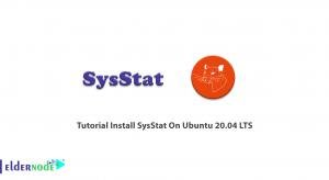 Tutorial Install SysStat On Ubuntu 20.04 LTS