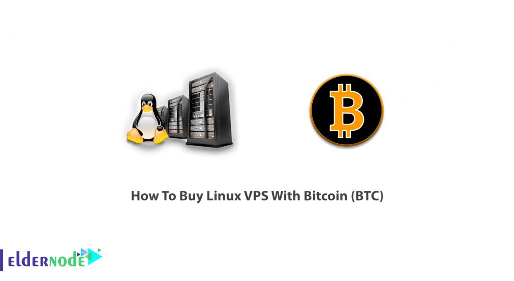 bitcoin vps platformă pentru bitcoin