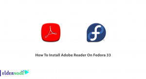 How To Install Adobe Reader On Fedora 33