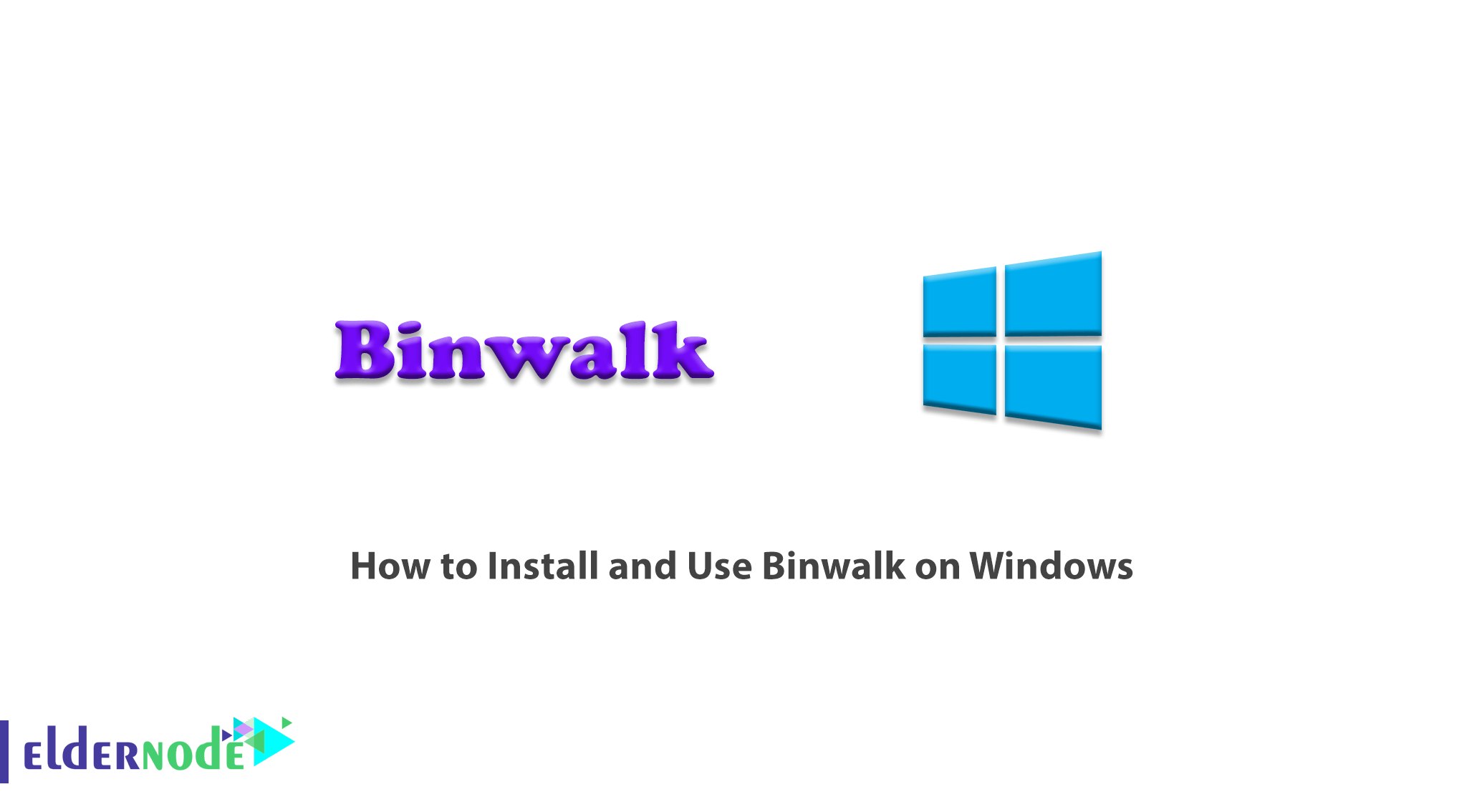 How to Install and Use Binwalk on Windows