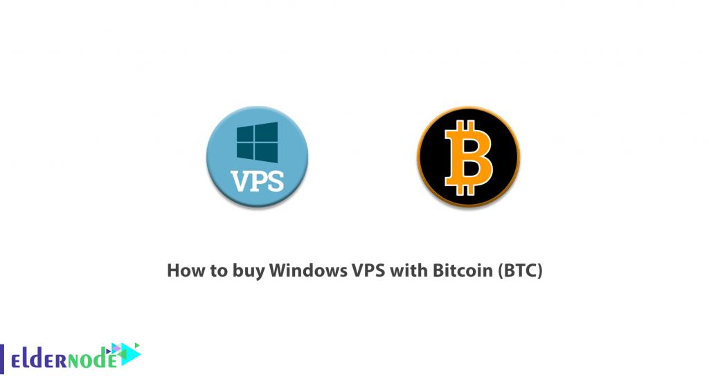 windows vps bitcoin konvertálja a litecoint bitcoinbe