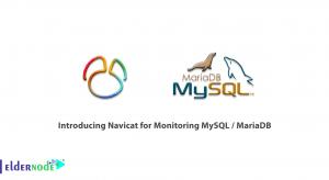 Introducing Navicat for Monitoring MySQL / MariaDB