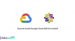 Tutorial Install Google Cloud SDK On CentOS