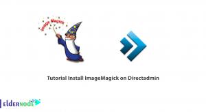 Tutorial Install ImageMagick on Directadmin