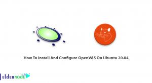 How To Install And Configure OpenVAS On Ubuntu 20.04
