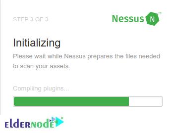 How to setup and configure Nessus on Ubuntu 20.10