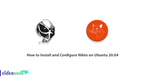 How to Install and Configure Nikto on Ubuntu 20.04