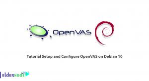 Tutorial Setup and Configure OpenVAS on Debian 10
