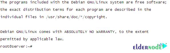 How to Configure Mosh Shell as SSH Alternative on Ubuntu 20.04